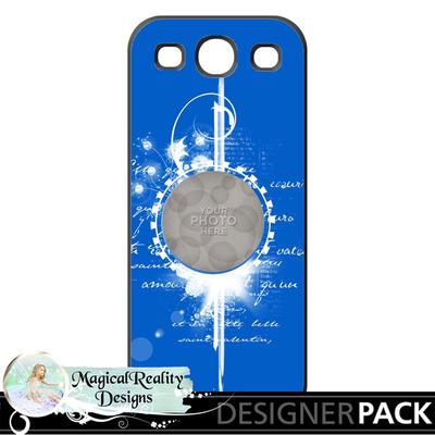 Samsungs3-case3blue