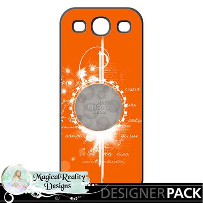 Samsungs3-case3orange