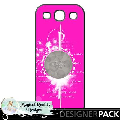 Samsungs3-case3pink