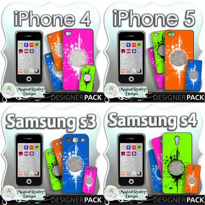 Iphone4-prev-set3case-prev