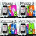 Iphone4-prev-set3case-prev_small