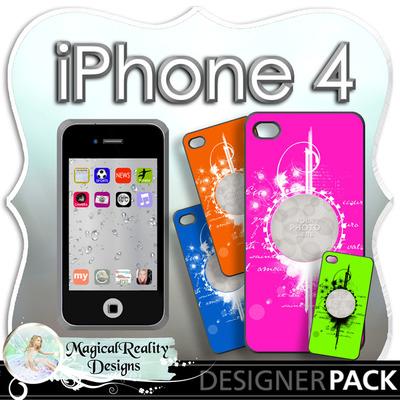 Iphone4-prev-maker