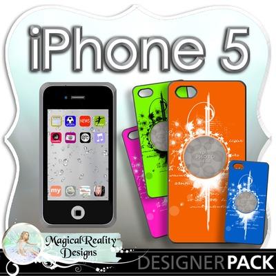 Iphone5-prev-makercase3