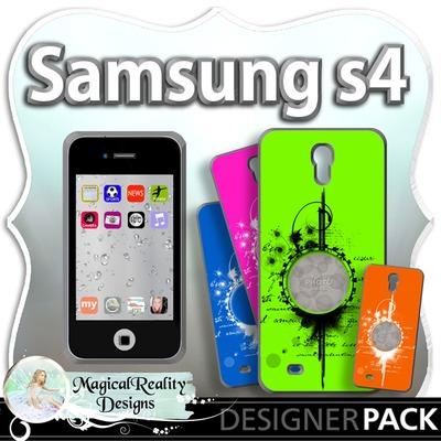 Samsung-s4-prev-maker