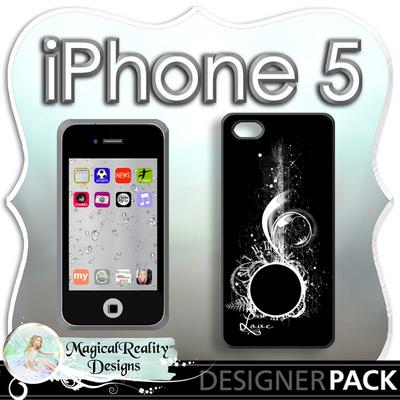 Iphone5-prevcase4