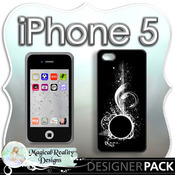 Iphone5-prevcase4_medium