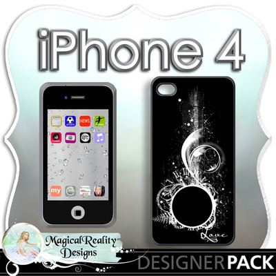 Iphone4-prev-case4