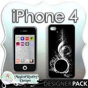 Iphone4-prev-case4_medium