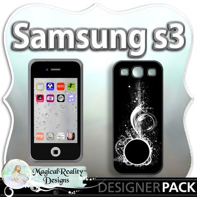 Samsung-s3-case4