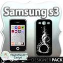 Samsung-s3-case4_small