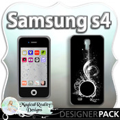 Samsung-s4-case4_medium