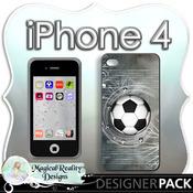 Iphone4-case5prev_medium