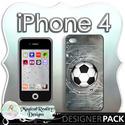 Iphone4-case5prev_small