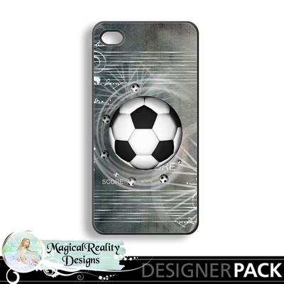 Iphone4-case5prev2
