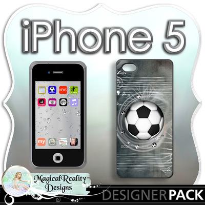 Iphone5-case5prev