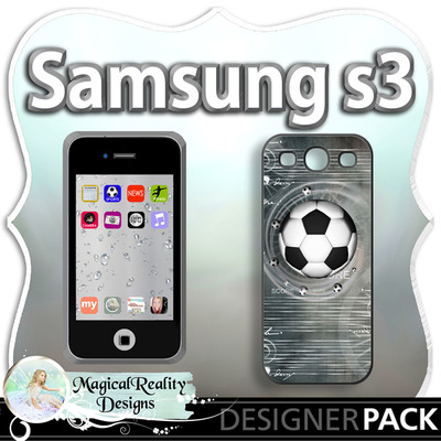 Samsung-s3-case5prev