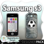 Samsung-s3-case5prev_medium