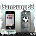 Samsung-s3-case5prev_small