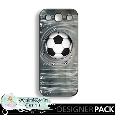 Samsung-s3-case5prev2