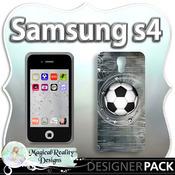 Samsung-s4-case5prev_medium