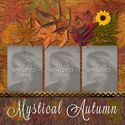 Mystical_autumn_12x12_photobook-001_small