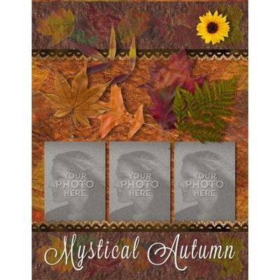 Mystical_autumn_8x11_photobook-001