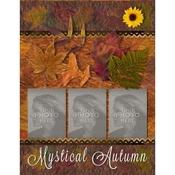 Mystical_autumn_8x11_photobook-001_medium