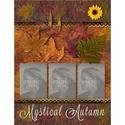 Mystical_autumn_8x11_photobook-001_small