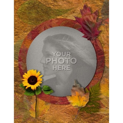 Mystical_autumn_8x11_photobook-006