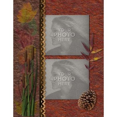 Mystical_autumn_8x11_photobook-007