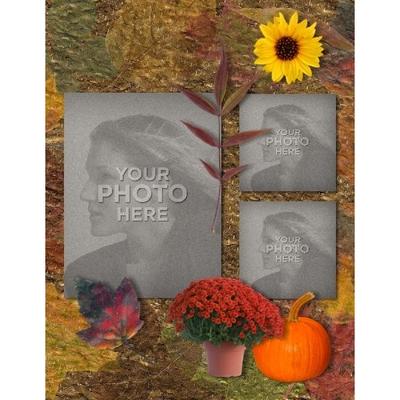 Mystical_autumn_8x11_photobook-010