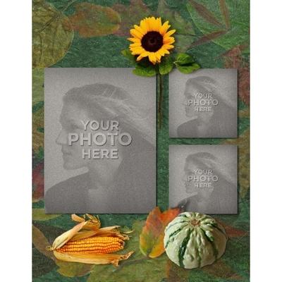 Mystical_autumn_8x11_photobook-012