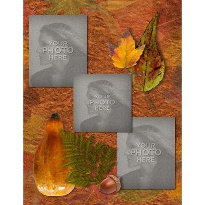 Mystical_autumn_8x11_photobook-014
