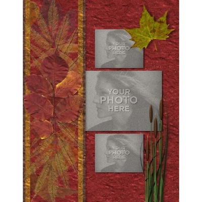 Mystical_autumn_8x11_photobook-015