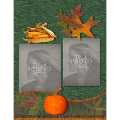 Mystical_autumn_8x11_photobook-017