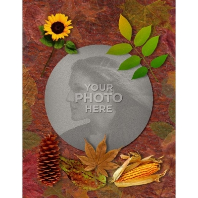 Mystical_autumn_8x11_photobook-019
