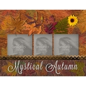 Mystical_autumn_11x8_photobook-001_medium