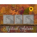 Mystical_autumn_11x8_photobook-001_small