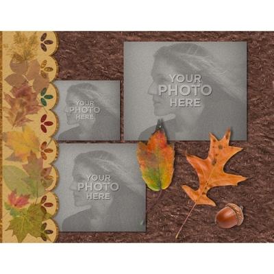 Mystical_autumn_11x8_photobook-003