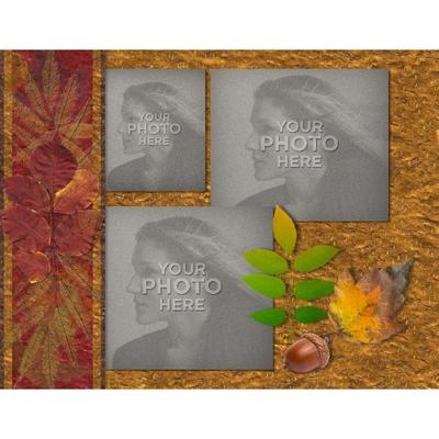 Mystical_autumn_11x8_photobook-005
