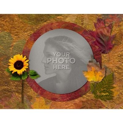Mystical_autumn_11x8_photobook-006