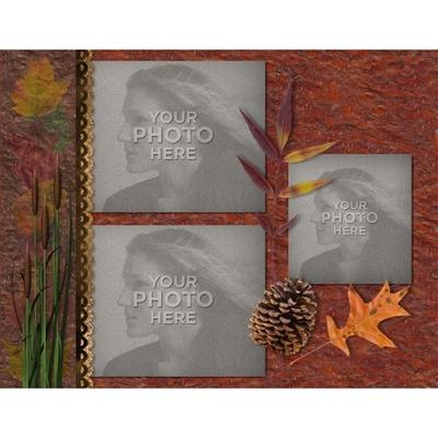 Mystical_autumn_11x8_photobook-007