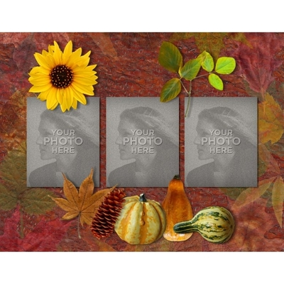 Mystical_autumn_11x8_photobook-008