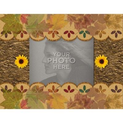 Mystical_autumn_11x8_photobook-009