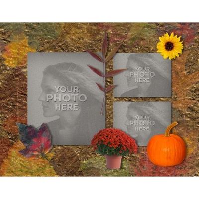 Mystical_autumn_11x8_photobook-010