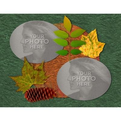 Mystical_autumn_11x8_photobook-011