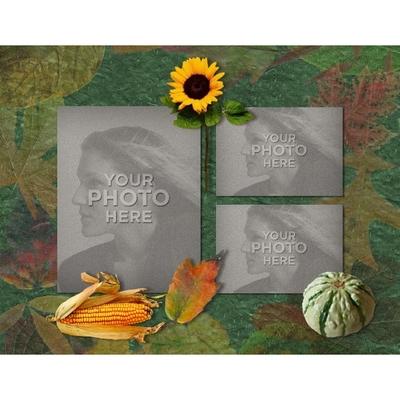 Mystical_autumn_11x8_photobook-012