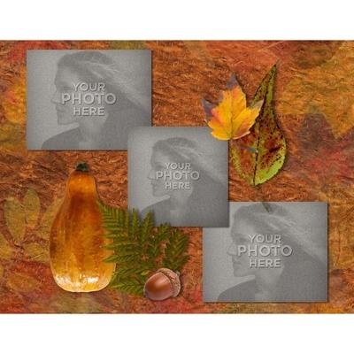 Mystical_autumn_11x8_photobook-014
