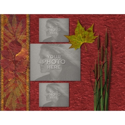 Mystical_autumn_11x8_photobook-015