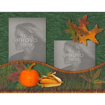 Mystical_autumn_11x8_photobook-017